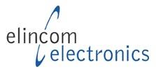 Elincom_Logo