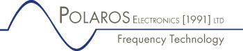 Polaros_logo