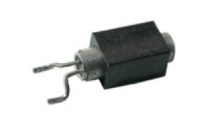 sx206
