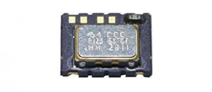 sx7cvtr