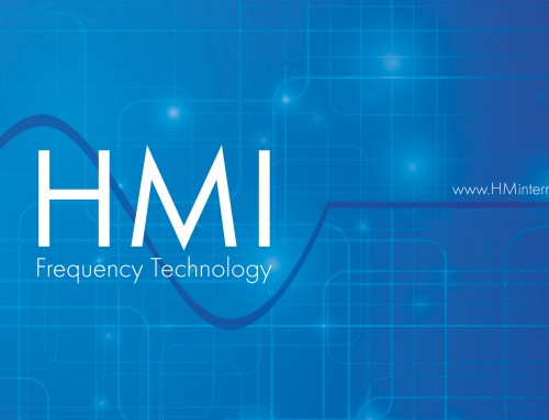HMI introduces our new short form catalog. Check out!!