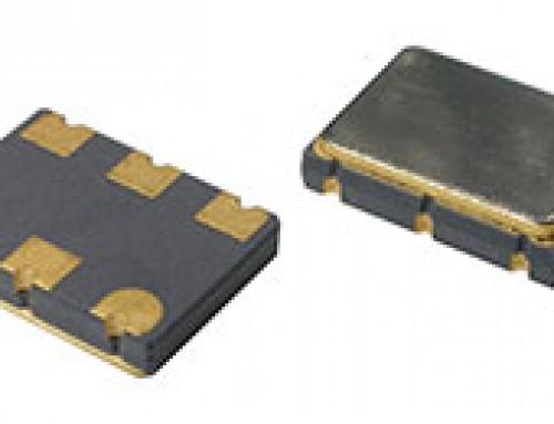 The Smallest Differential Oscillators