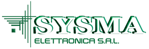 SYSMA-LOGO